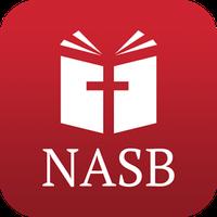 download bible new american standard