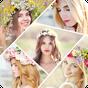 FotoRus - Photo Collage editor