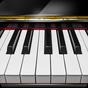 Piano Real Gratuito