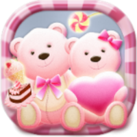 honey Bear TEMA