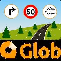 Traffic, Radars & GPS - Glob