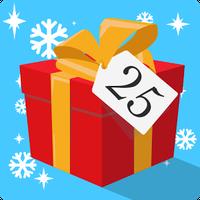 Natal 2013: 25 apps gratis