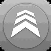 CamSam - Speed Camera Alerts