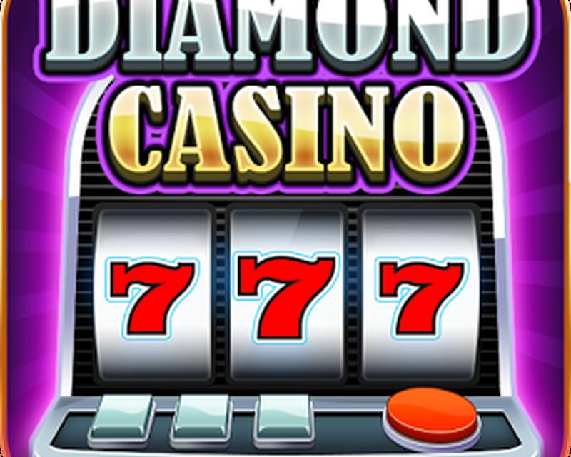 Что делать, если человек играет в казино Проигрывает все деньги В