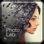 Photo Lab: foto-montagens