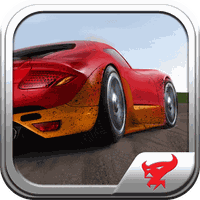 Real Car Speed: Racing Need 14