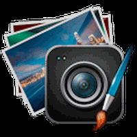 Editor de fotos para Android